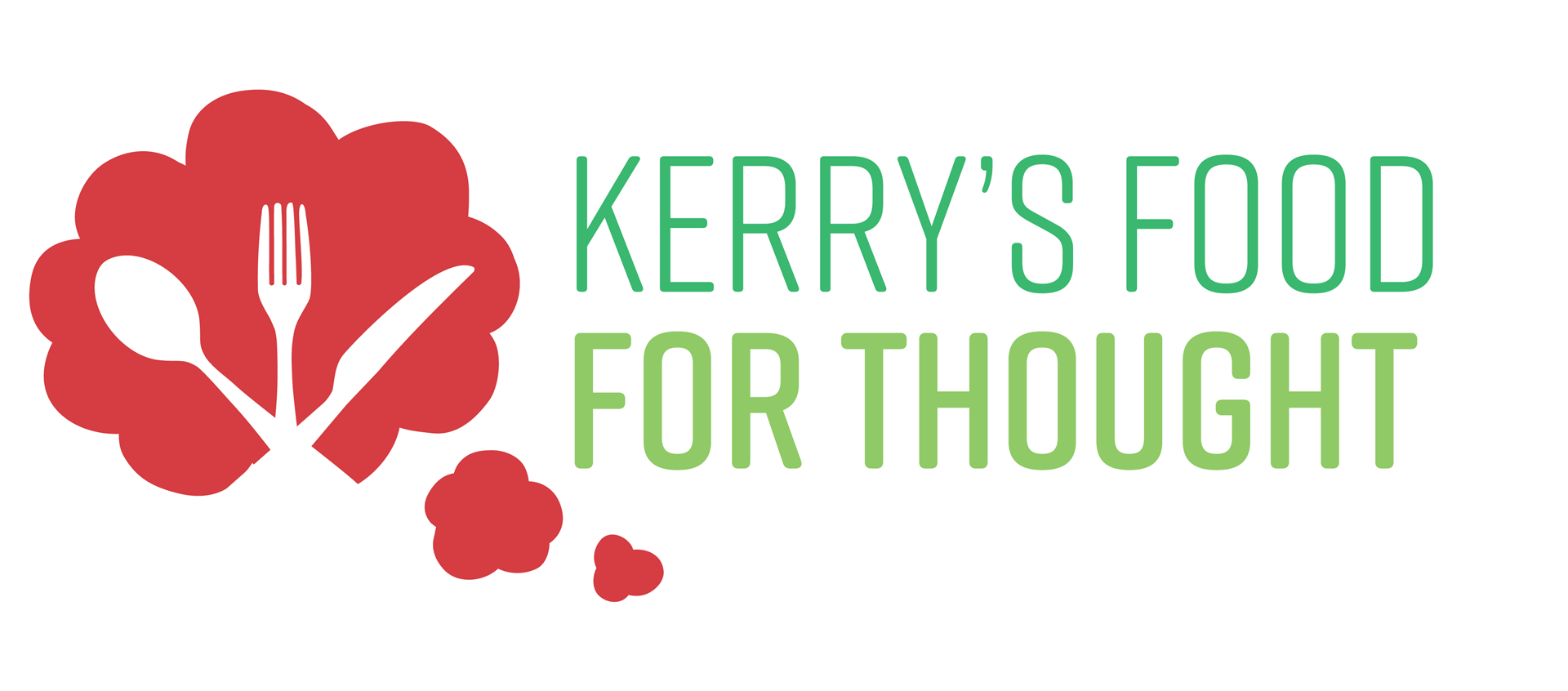 Kerry's Food for Thought